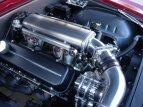 1969 Chevrolet Camaro for sale 101290010
