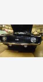 1969 Chevrolet Camaro for sale 101295787