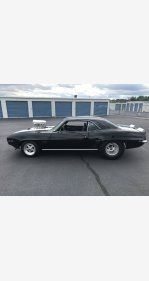 1969 Chevrolet Camaro Z28 for sale 101298316