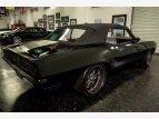 1969 Chevrolet Camaro for sale 101302582