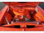 1969 Chevrolet Camaro for sale 101302885