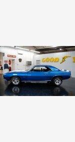 1969 Chevrolet Camaro for sale 101315268