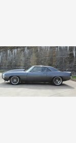1969 Chevrolet Camaro for sale 101316677