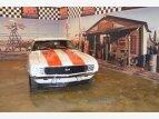 1969 Chevrolet Camaro for sale 101321987