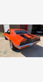 1969 Chevrolet Camaro for sale 101341023