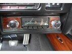1969 Chevrolet Camaro for sale 101350699