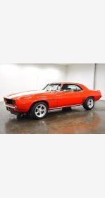 1969 Chevrolet Camaro RS for sale 101351377