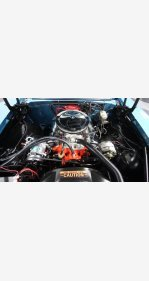 1969 Chevrolet Camaro for sale 101361823