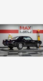 1969 Chevrolet Camaro Z28 for sale 101366779