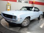 1969 Chevrolet Camaro RS for sale 101386286