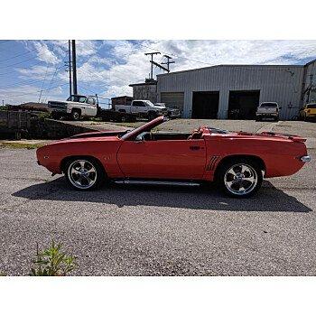 1969 Chevrolet Camaro SS Yenko Clone for sale 101388127