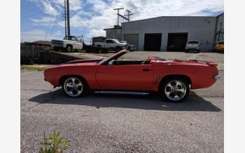 1969 Chevrolet Camaro SS Yenko Clone for sale 101388127