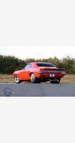1969 Chevrolet Camaro for sale 101392298
