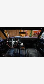 1969 Chevrolet Camaro for sale 101398614