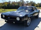 1969 Chevrolet Camaro for sale 101406146