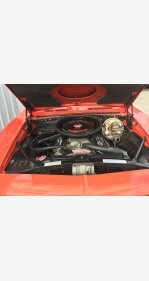 1969 Chevrolet Camaro SS Yenko Clone for sale 101410875