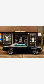 1969 Chevrolet Camaro for sale 101432740