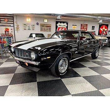 1969 Chevrolet Camaro Z28 for sale 101438216