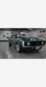 1969 Chevrolet Camaro for sale 101440361