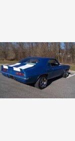1969 Chevrolet Camaro for sale 101441552