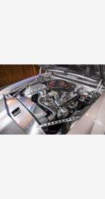 1969 Chevrolet Camaro for sale 101451508