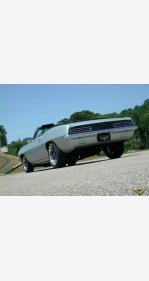 1969 Chevrolet Camaro for sale 101459571
