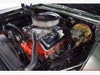 1969 Chevrolet Camaro for sale 101467564