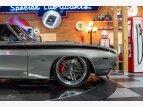 1969 Chevrolet Camaro for sale 101473326