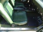 1969 Chevrolet Camaro Z28 for sale 101474345