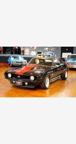 1969 Chevrolet Camaro for sale 101474466