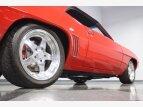 1969 Chevrolet Camaro for sale 101475555