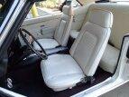 1969 Chevrolet Camaro SS for sale 101489373