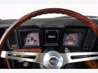 1969 Chevrolet Camaro for sale 101498398