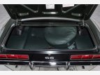 1969 Chevrolet Camaro for sale 101502138