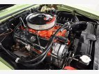 1969 Chevrolet Camaro SS for sale 101515019