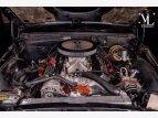 1969 Chevrolet Camaro for sale 101526733