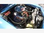 1969 Chevrolet Camaro for sale 101528996