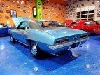 1969 Chevrolet Camaro COPO for sale 101529061