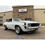 1969 Chevrolet Camaro for sale 101529710