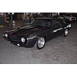 1969 Chevrolet Camaro for sale 101530638