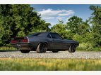1969 Chevrolet Camaro for sale 101533903