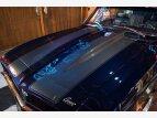 1969 Chevrolet Camaro for sale 101533904