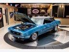 1969 Chevrolet Camaro for sale 101535124