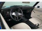 1969 Chevrolet Camaro for sale 101540798