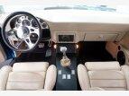 1969 Chevrolet Camaro Convertible for sale 101540823