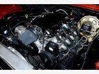 1969 Chevrolet Camaro for sale 101542346