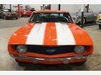 1969 Chevrolet Camaro for sale 101544459