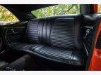 1969 Chevrolet Camaro for sale 101549595
