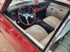 1969 Chevrolet Camaro Z28 for sale 101550700