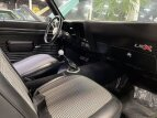 1969 Chevrolet Camaro for sale 101556265
